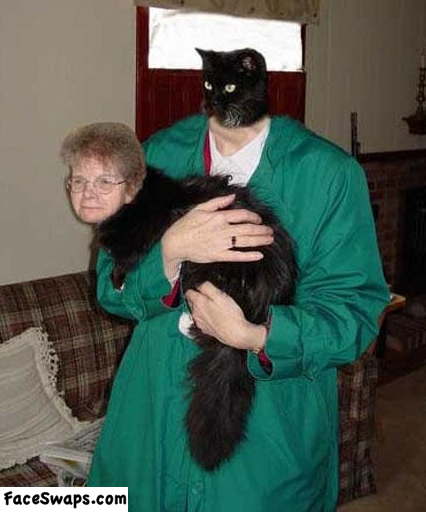http://faceswaps.files.wordpress.com/2010/10/grandma-cat1.png
